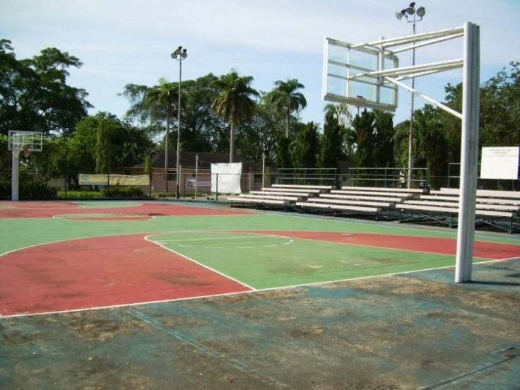 basketball-court-caltex-rumbai
