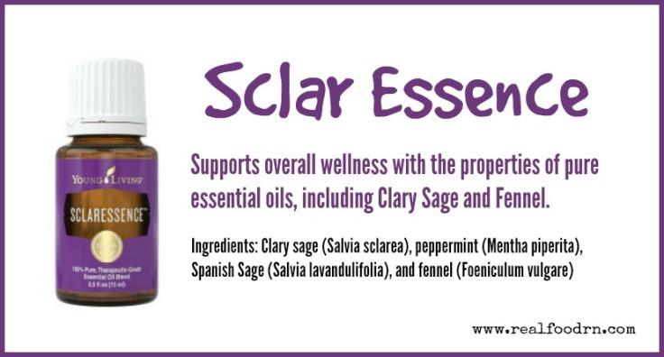 Sclar-Essence-EO-Pg